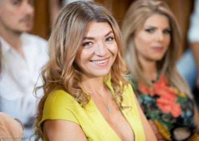 Ramona si Bogdan - 22.07.2017-258