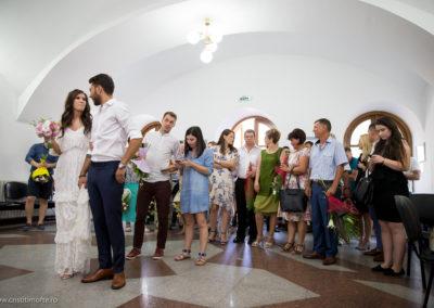 Ramona si Bogdan - 22.07.2017-26