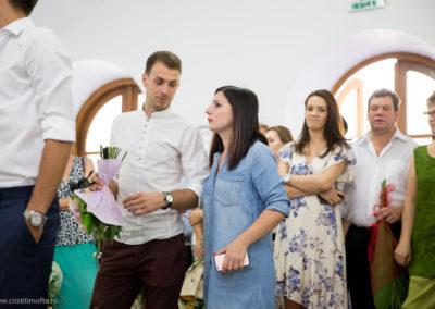 Ramona si Bogdan - 22.07.2017-27