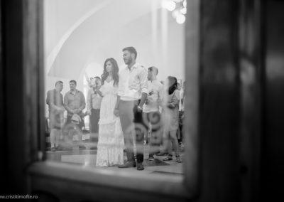 Ramona si Bogdan - 22.07.2017-28