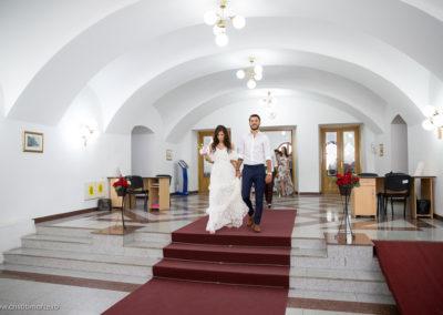 Ramona si Bogdan - 22.07.2017-29