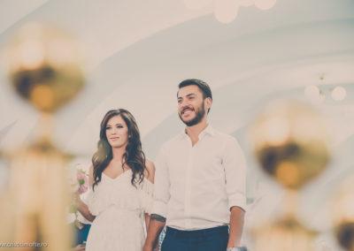Ramona si Bogdan - 22.07.2017-30