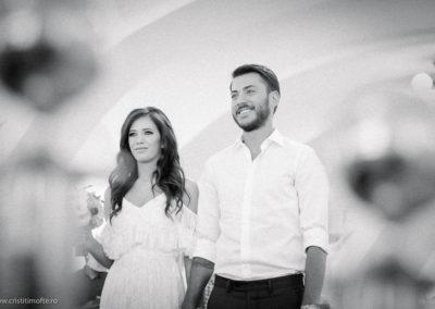 Ramona si Bogdan - 22.07.2017-31