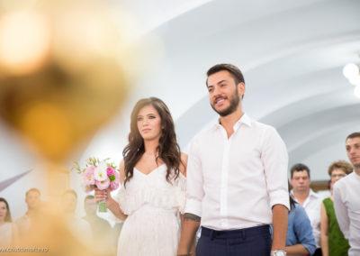 Ramona si Bogdan - 22.07.2017-32