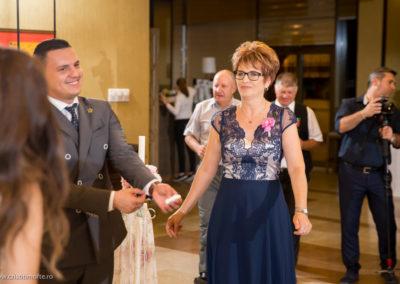 Ramona si Bogdan - 22.07.2017-345