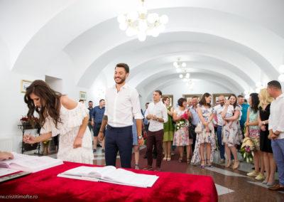 Ramona si Bogdan - 22.07.2017-36