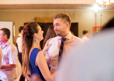 Ramona si Bogdan - 22.07.2017-367