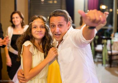 Ramona si Bogdan - 22.07.2017-369