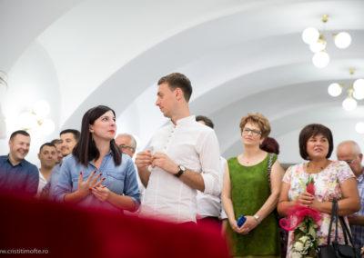 Ramona si Bogdan - 22.07.2017-40