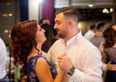 Ramona si Bogdan - 22.07.2017-405