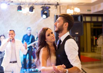 Ramona si Bogdan - 22.07.2017-406
