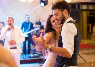 Ramona si Bogdan - 22.07.2017-407