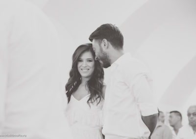 Ramona si Bogdan - 22.07.2017-41