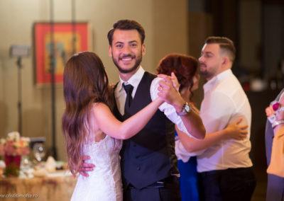 Ramona si Bogdan - 22.07.2017-439