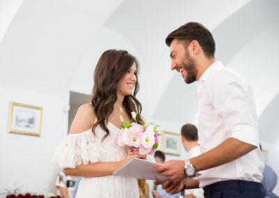 Ramona si Bogdan - 22.07.2017-44
