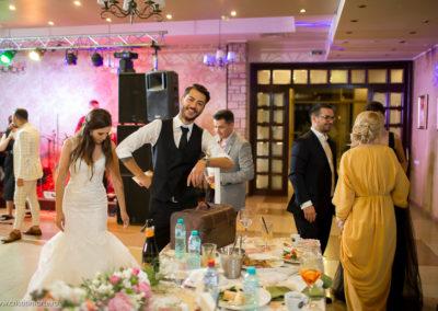 Ramona si Bogdan - 22.07.2017-449
