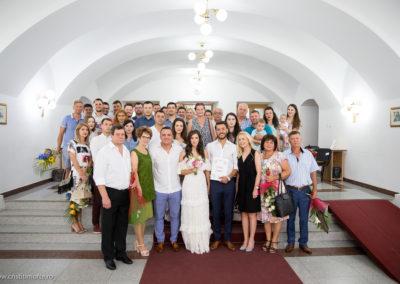 Ramona si Bogdan - 22.07.2017-47