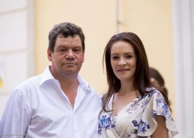 Ramona si Bogdan - 22.07.2017-5