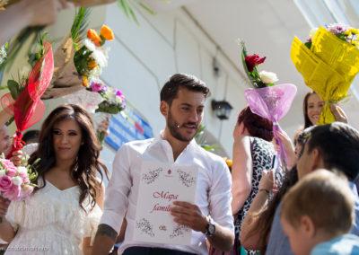 Ramona si Bogdan - 22.07.2017-51