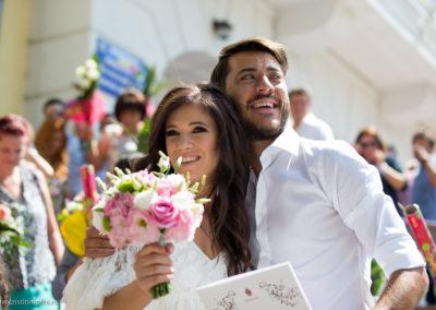 Ramona si Bogdan - 22.07.2017-55