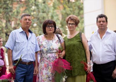 Ramona si Bogdan - 22.07.2017-6