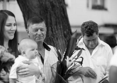 Ramona si Bogdan - 22.07.2017-70
