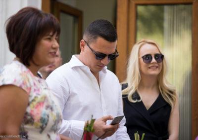 Ramona si Bogdan - 22.07.2017-8