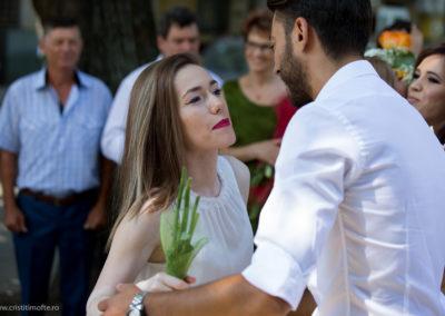 Ramona si Bogdan - 22.07.2017-80