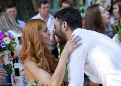 Ramona si Bogdan - 22.07.2017-81