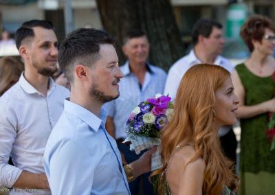 Ramona si Bogdan - 22.07.2017-83