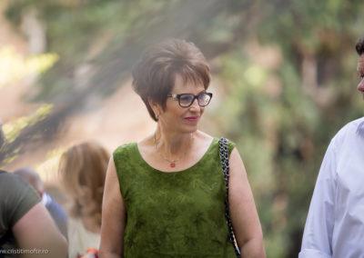 Ramona si Bogdan - 22.07.2017-9