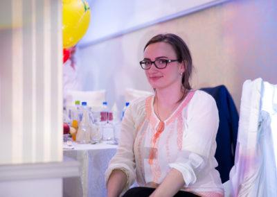 Sofia Elena - botez-271