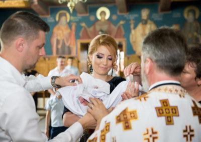 Sofia Elena - botez -31