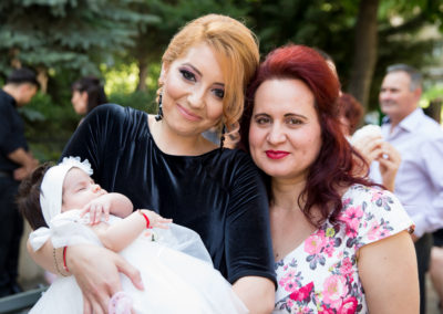 Sofia Elena - botez -82