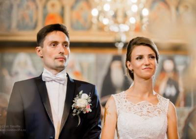 Gabi si Iulian - 01.07.2017-106
