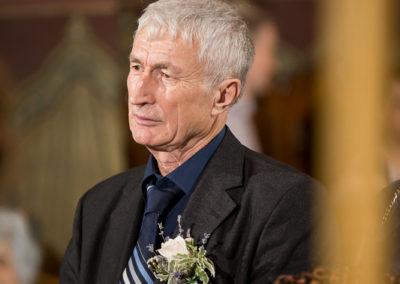 Gabi si Iulian - 01.07.2017-112