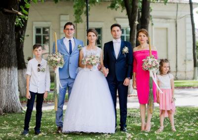Gabi si Iulian - 01.07.2017-118