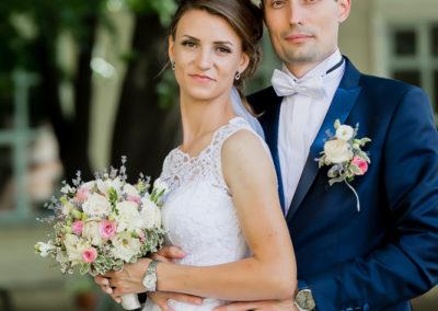 Gabi si Iulian - 01.07.2017-121