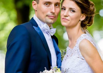 Gabi si Iulian - 01.07.2017-128