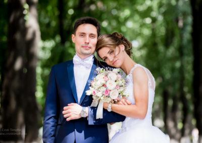 Gabi si Iulian - 01.07.2017-131