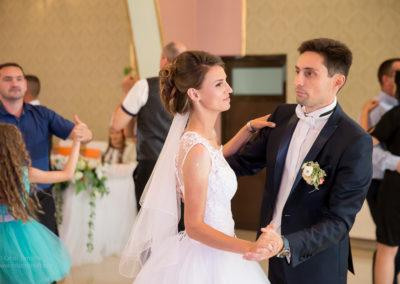 Gabi si Iulian - 01.07.2017-147