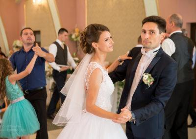 Gabi si Iulian - 01.07.2017-148