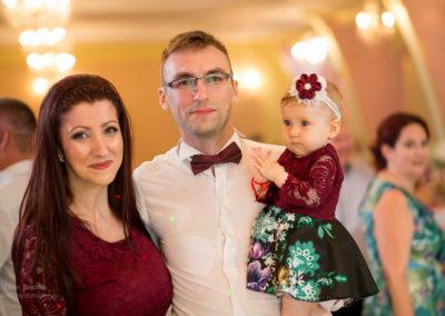 Gabi si Iulian - 01.07.2017-179