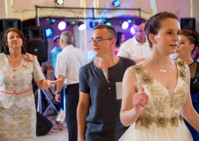 Gabi si Iulian - 01.07.2017-192