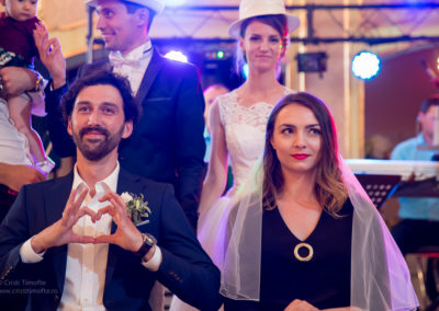 Gabi si Iulian - 01.07.2017-230