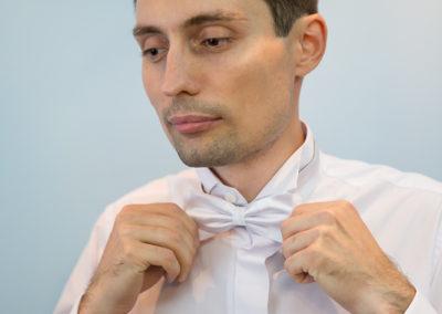 Gabi si Iulian - 01.07.2017-29