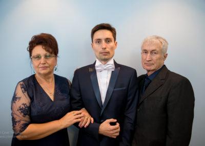 Gabi si Iulian - 01.07.2017-31