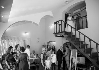 Gabi si Iulian - 01.07.2017-33
