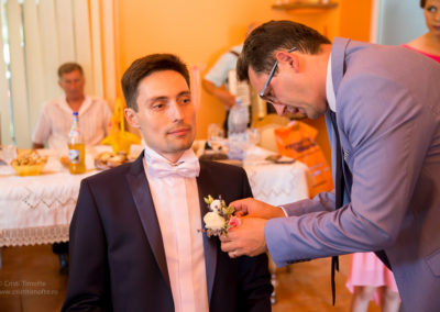 Gabi si Iulian - 01.07.2017-43