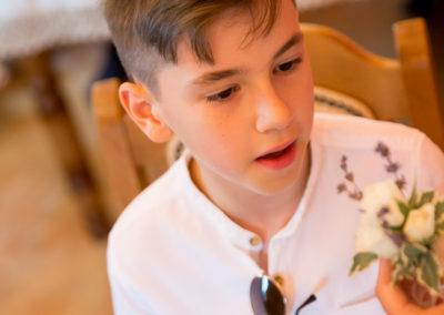 Gabi si Iulian - 01.07.2017-53